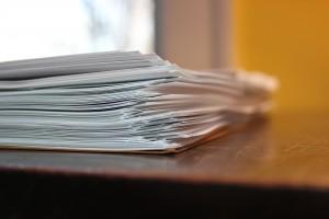 Journal Prints 1